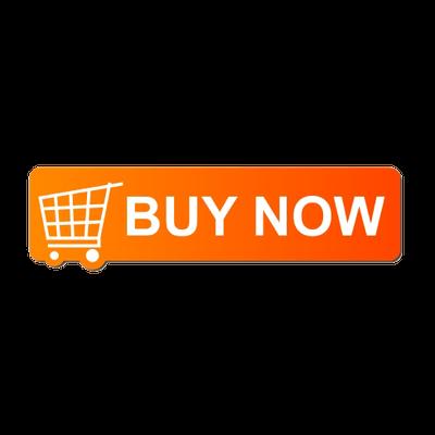 Buy Now Orange Button-Buy Now Orange Button-4