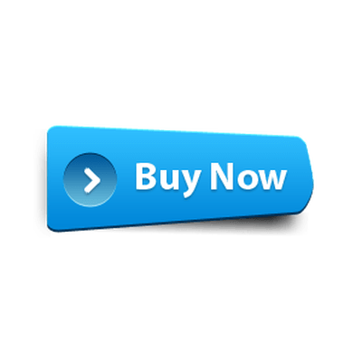 Buy Now Small Blue Button-Buy Now Small Blue Button-5