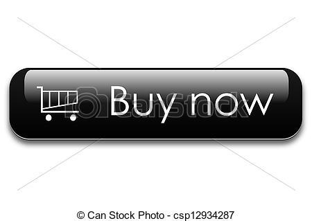 Buy Now Web Button - Csp12934287-Buy now web button - csp12934287-6
