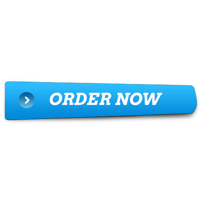 Order Now Button-Order Now Button-10