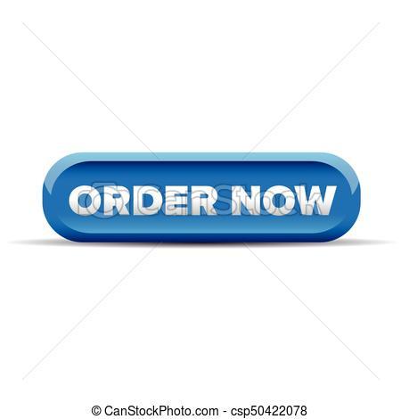 Order Now Button Blue Vector-Order Now Button Blue Vector-11