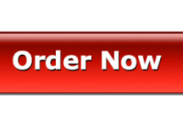 Order Now Button Clipart Button Png-Order Now Button Clipart button png-13