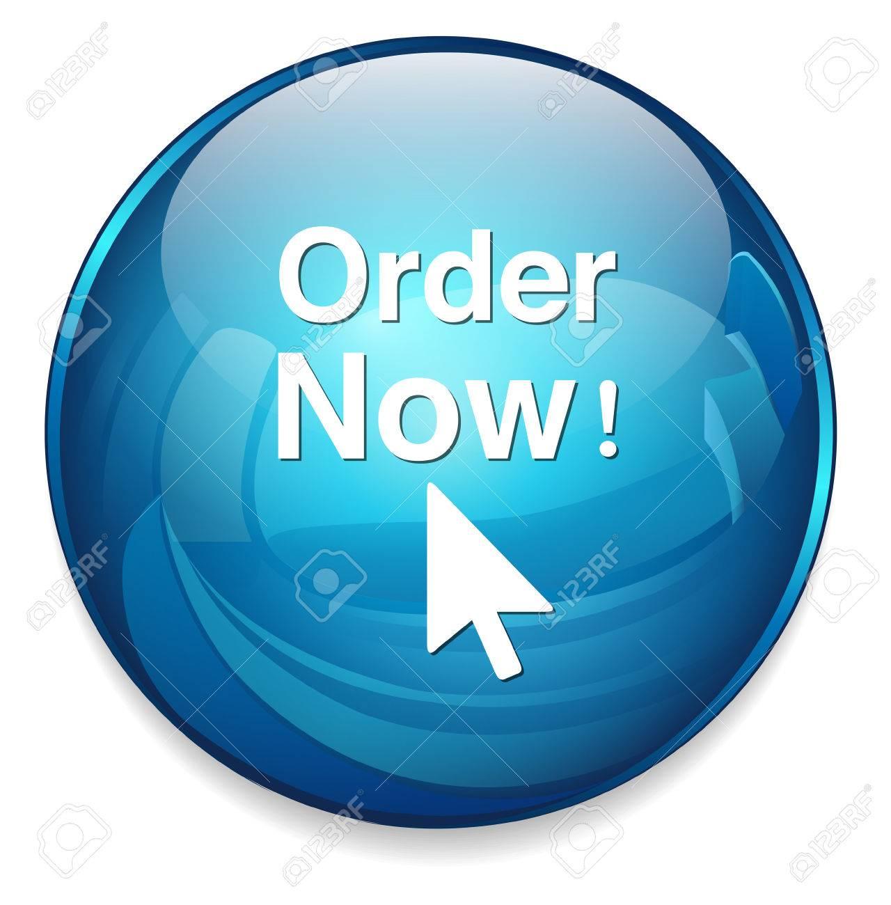 Order Now Button Stock Vector - 41445235-Order now button Stock Vector - 41445235-16