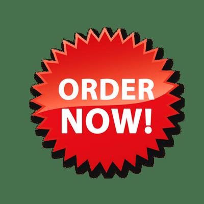 Order Now Star Button-Order Now Star Button-18
