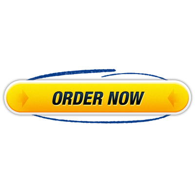 Order Now Yellow-Order Now Yellow-19