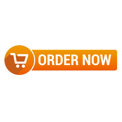 Similar Order Buttons PNG Clipart Ready -Similar Order Buttons PNG clipart ready for download. Order Now-20