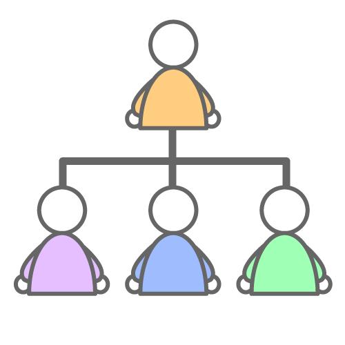 Organization Clipart-organization clipart-4