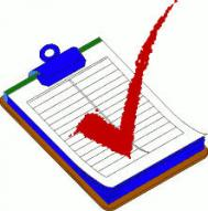 Organization Clipart Clip Art Checklist -Organization Clipart Clip Art Checklist Img Assist Custom 189x191 Jpg-15