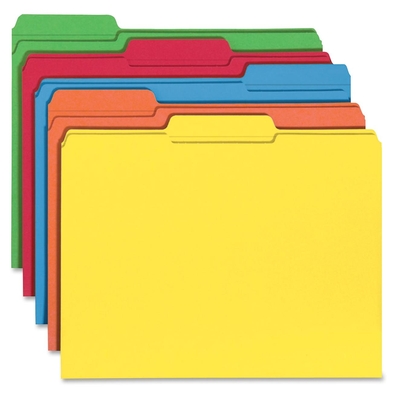 Organizing Your Home Records. Organizing Your Home Records. Pocket Folder Clipart ...