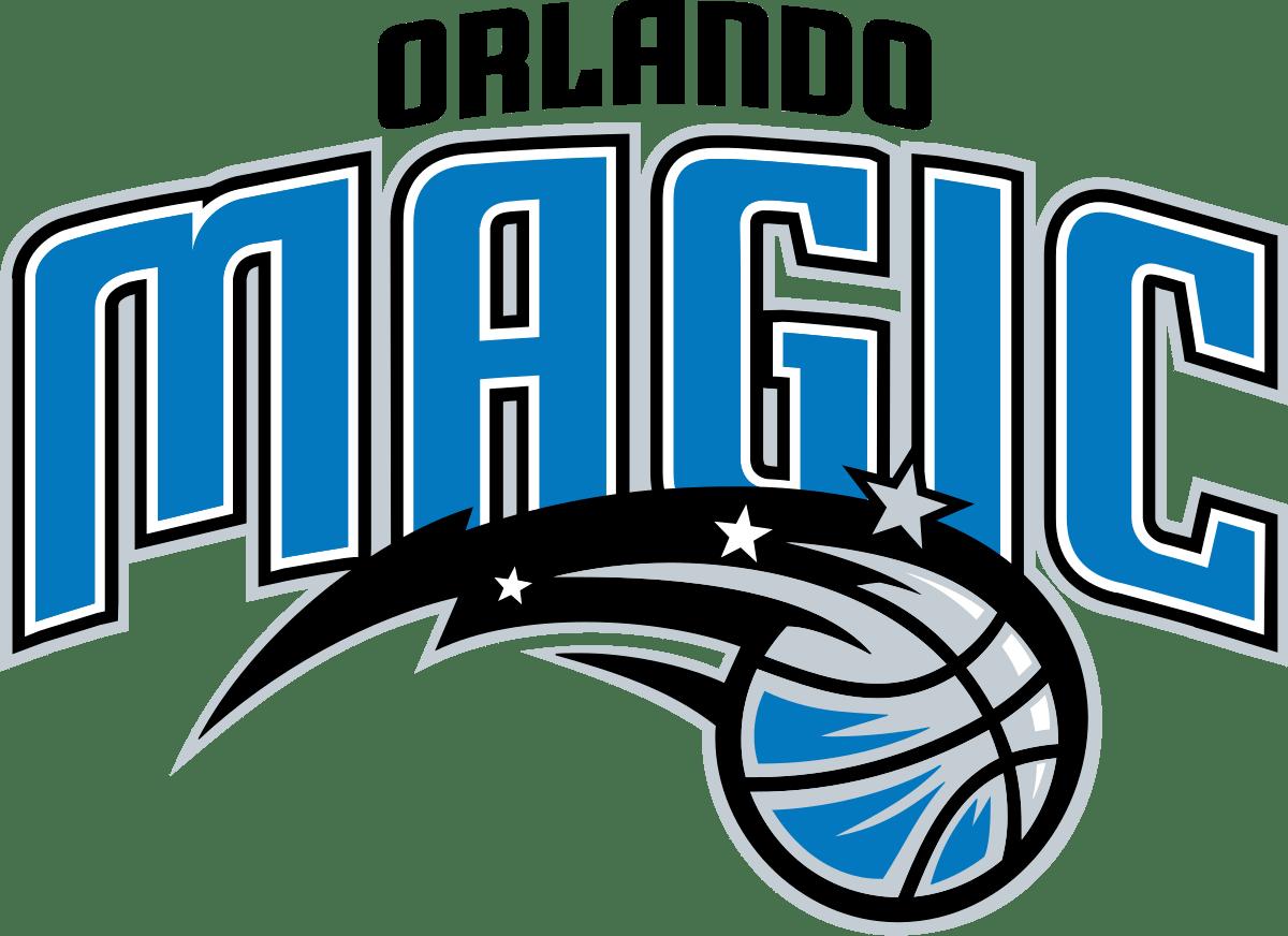 Orlando Magic Clipart