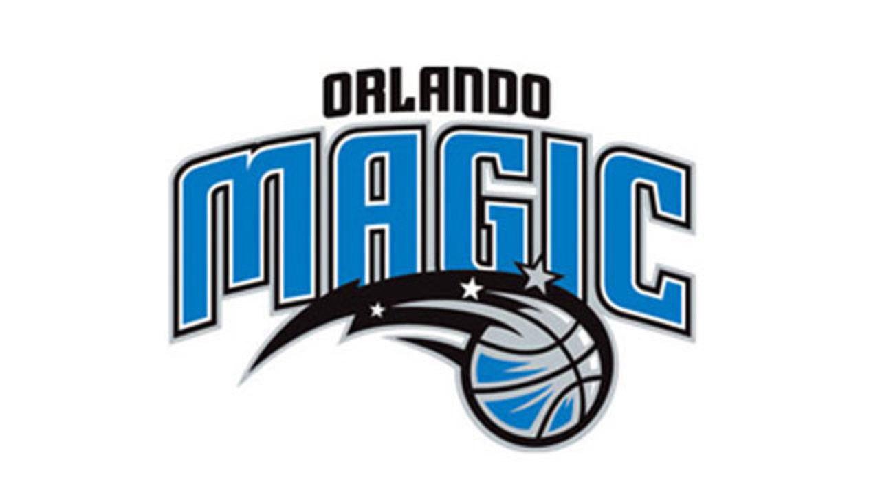 Orlando Magic Clipart-Clipartlook.com-12-Orlando Magic Clipart-Clipartlook.com-1280-1