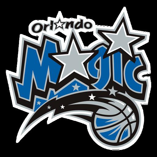 Download PNG Image - Orlando Magic Clipa-Download PNG image - Orlando Magic Clipart 576-6