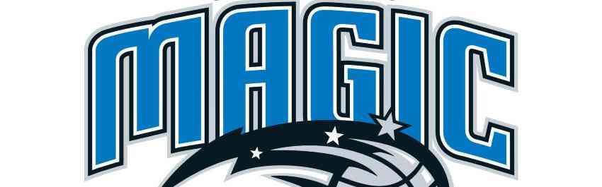 NBA Preseason Orlando Magic Vs. Dallas M-NBA Preseason Orlando Magic vs. Dallas Mavericks-10