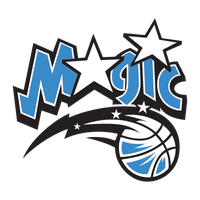 Orlando Magic Photos PNG Image-Orlando Magic Photos PNG Image-14