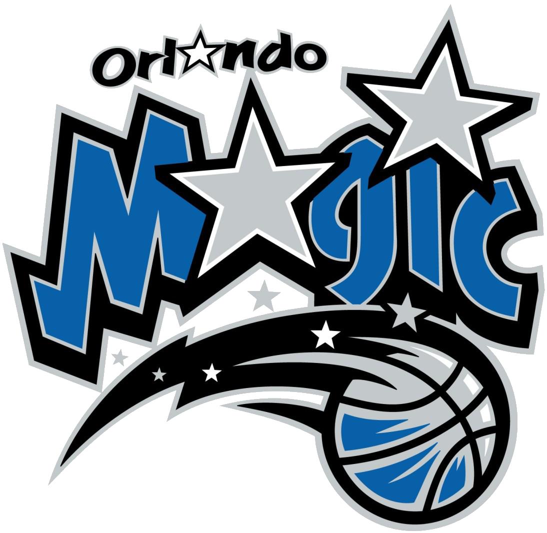 Orlando Magic PNG Pic-Orlando Magic PNG Pic-15