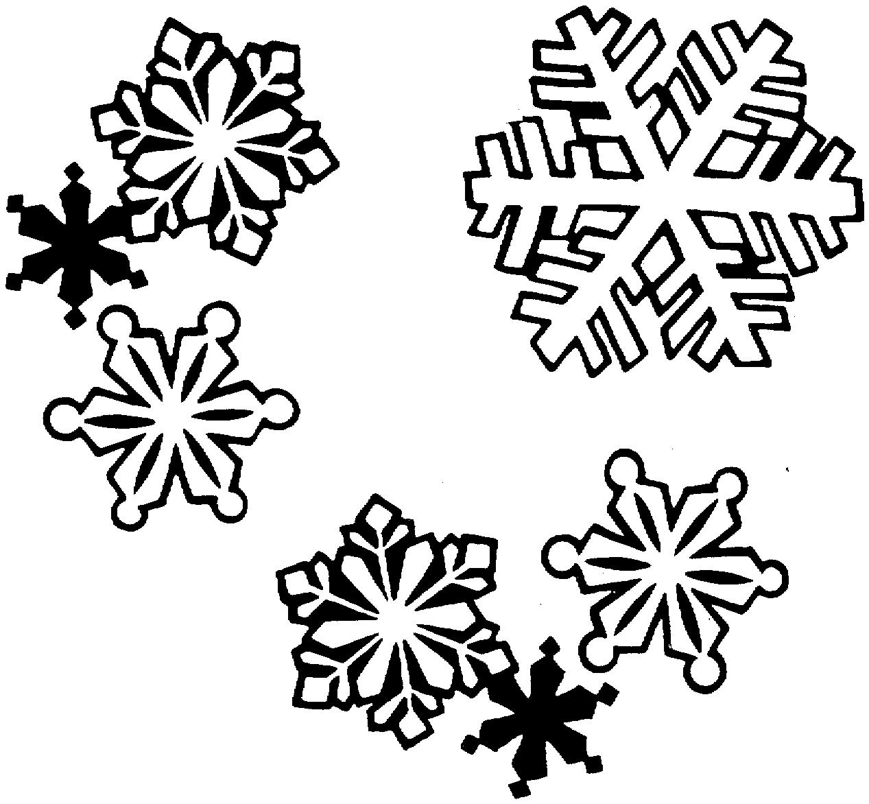 ornament clipart black and white-ornament clipart black and white-18