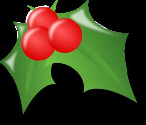 Ornament Clip Art - Christmas Decoration Clipart