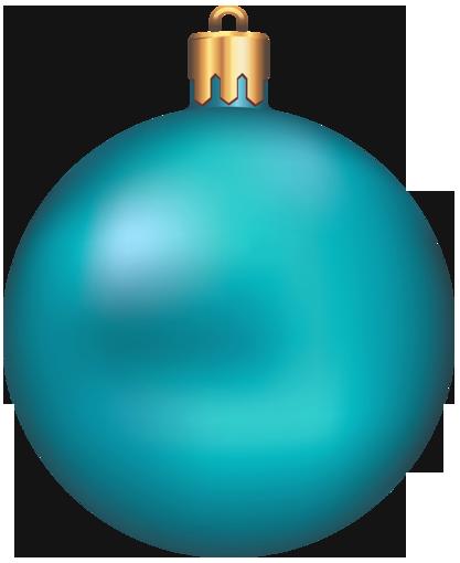 Ornament Clip Art. Im Genes De Esferas D-Ornament Clip Art. Im Genes De Esferas De Navidad-16