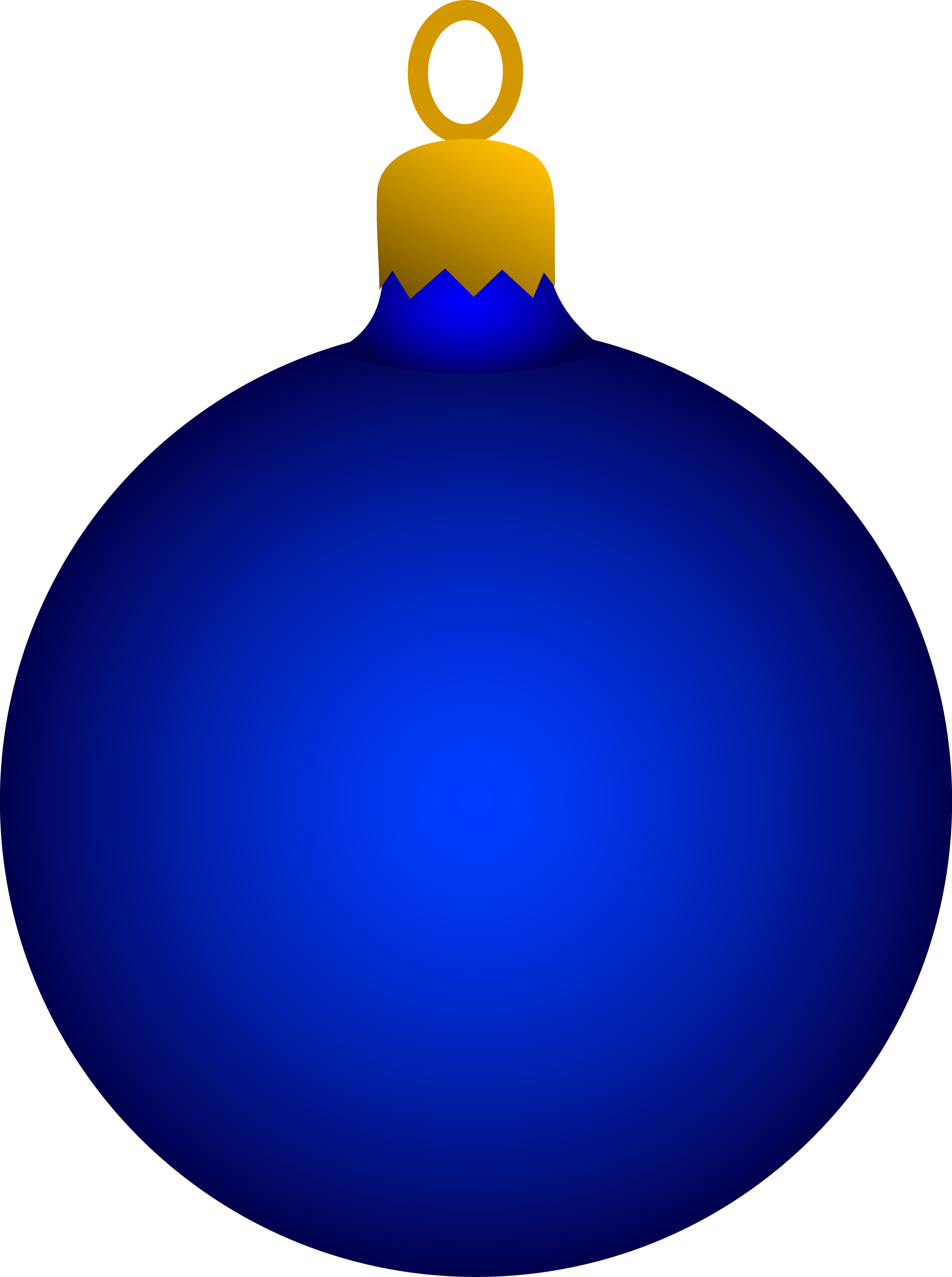 Ornament Clip Art