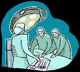 Orthopedic Surgeon Clipart-Orthopedic Surgeon Clipart-11