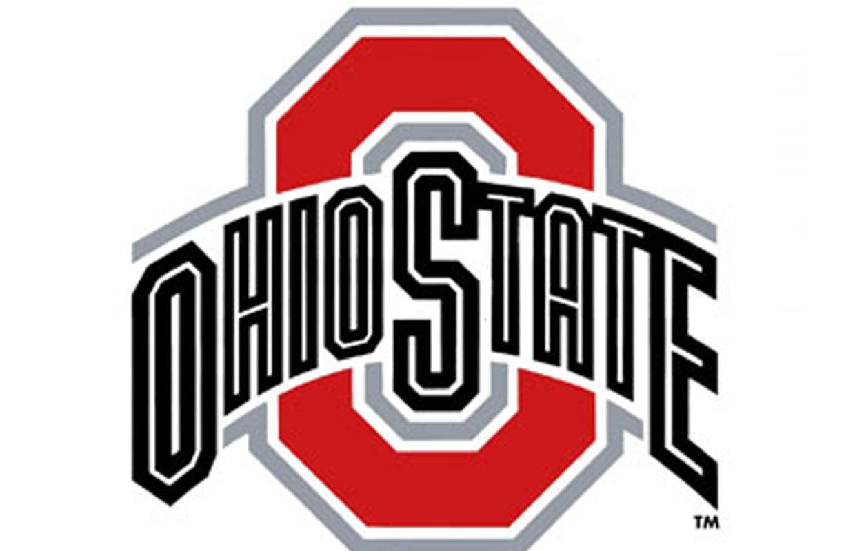 ... OSU Logo Dimensional - Wallpaper; Re-... OSU logo dimensional - Wallpaper; Rewind 103.5/104.3 u2013 WNND ...-17