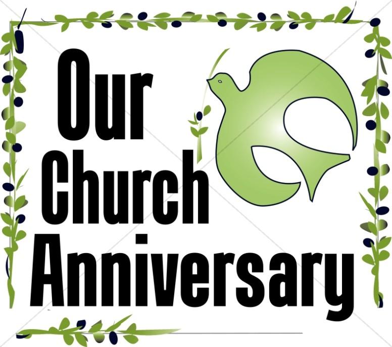 Our Church Anniversary Clipart-Our Church Anniversary Clipart-15