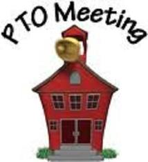 Ournext P T O  Meeting Will Be .-Ournext P T O  Meeting Will Be .-8