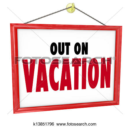 Out Of Office Clip Art-Out of Office Clip Art-8