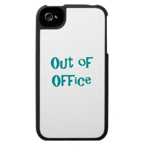Out Of Office Pictures - ClipArt Best-Out Of Office Pictures - ClipArt Best-18