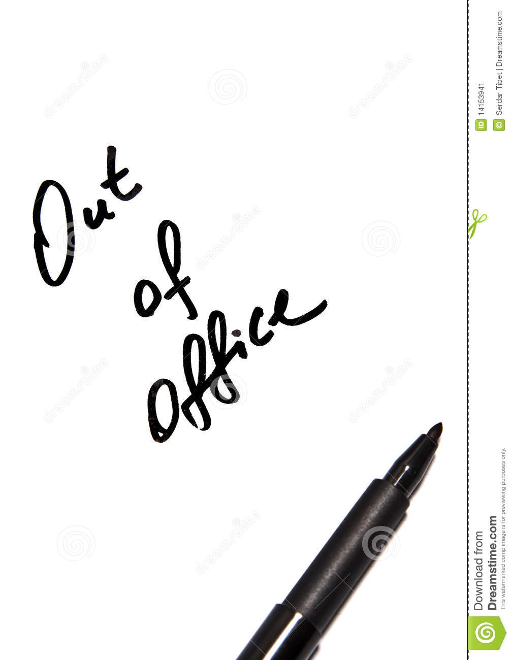 Out Of Office Script-Out of office script-19