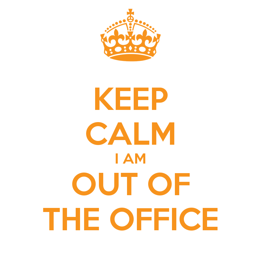 Out Of The Office Clipart-Out Of The Office Clipart-16