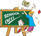 Out School Illustrations And Clipart 1057 Out School Royalty Free