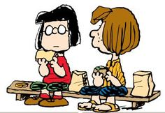 Out To Lunch Clipart Lunch .-Out To Lunch Clipart Lunch .-7