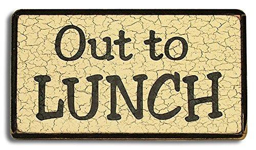 Out To Lunch Sign Clipart-Out To Lunch Sign Clipart-12