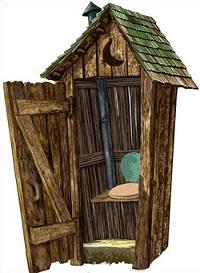 Outhouse-Outhouse-12