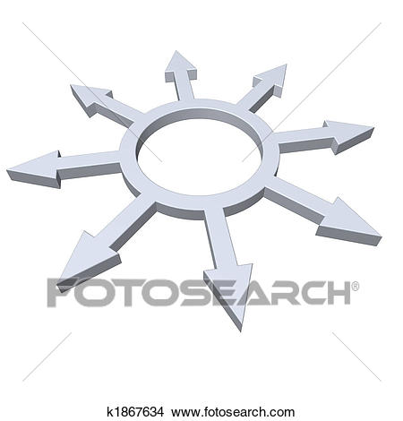 Drawing - outsourcing. Fotosearch - Search Clip Art Illustrations, Wall  Posters, and EPS