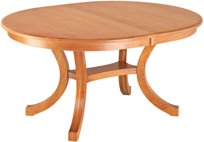Oval Carlisle Dining Table Clipart Free Clip Art Images
