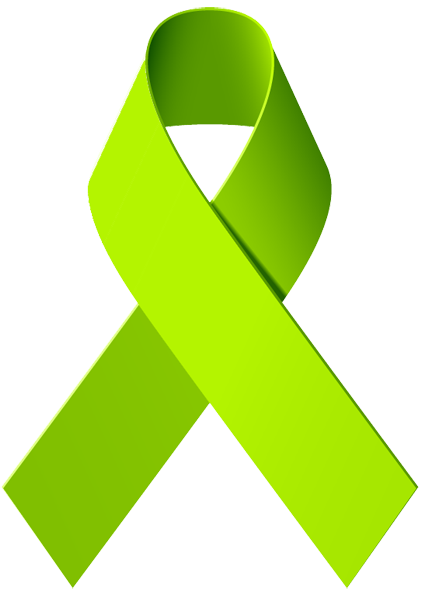 ... Ovarian Cancer Ribbon Clip Art - clipartall ...