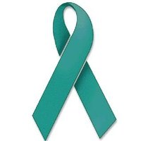 Ovarian Cancer Ribbon Photo: Ovarian Can-ovarian cancer ribbon photo: Ovarian Cancer Ribbon ovarian-ribbon.jpg-14