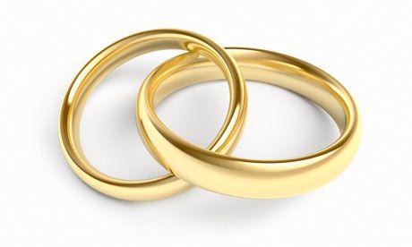 Över 1 000 bilder om Clip art Wedding Pictures på PinterestVigselring, Clip art och Mr mrs