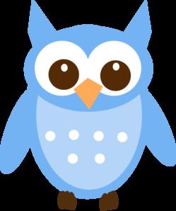 Owl Math Clipart-owl math clipart-12