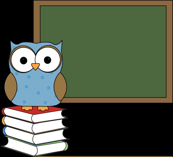 Owl Borders Clip Art Cliparts Co