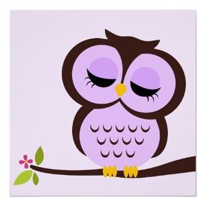 Owl Clip Art-Owl Clip Art-15