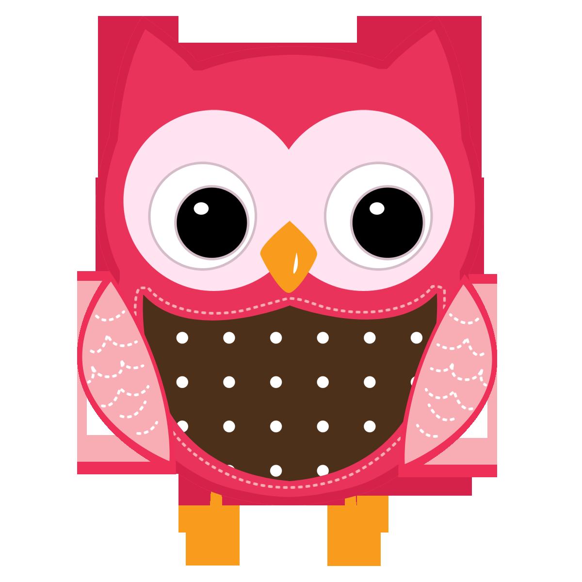 Owl Clip Art-Owl Clip Art-4