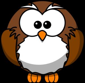Owl Clip Art-Owl Clip Art-13
