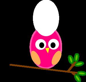 Owl Clipart u0026middot; endorsement clipart