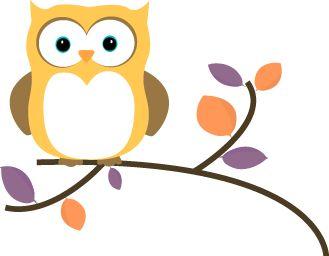 Owl Clipart-Owl Clipart-14