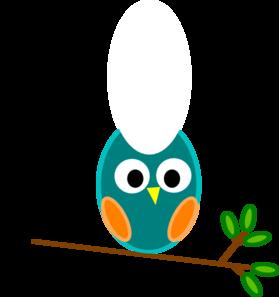 Owl Clipart-Owl Clipart-16