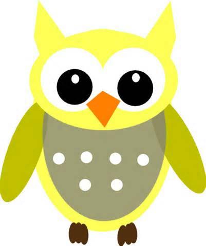 Owl Clipart-owl clipart-17