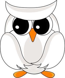 Owl Eyes Drawing | Snowy Owl Clip Art Im-Owl Eyes Drawing | Snowy Owl Clip Art Images Snowy Owl Stock Photos u0026 Clipart  Snowy-10